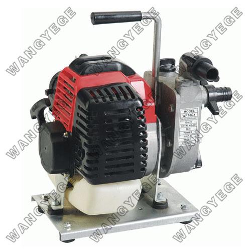 High pressure water pump - Offers From High pressure water pump