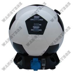 Inverter Generator, football generator