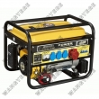 Gasoline Generators