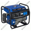 Gasoline Generator with Single-cylinder, Air-cooled, 4-stroke and OHV Engine