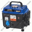 Portable Generators
