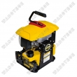 Gasoline generator, inverter generator type, 4.3A, 1.9L